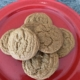 Gingersnaps, and variations